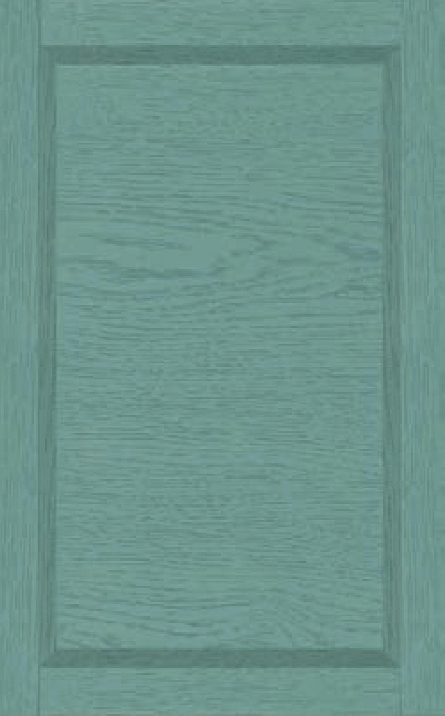 Diana verde