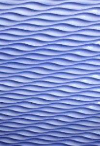 fasad_pletenka_blue