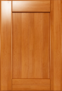 fasady-kollekcii-modern